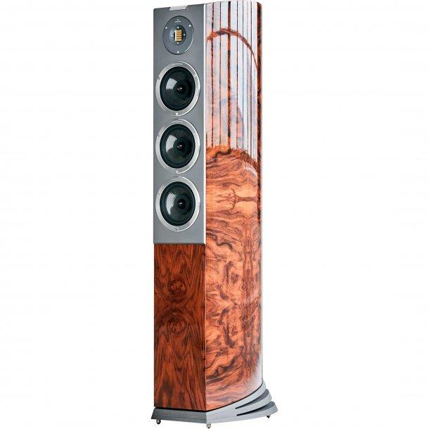 Audiovector R 8 ARRETÉ /pris pr. sæt