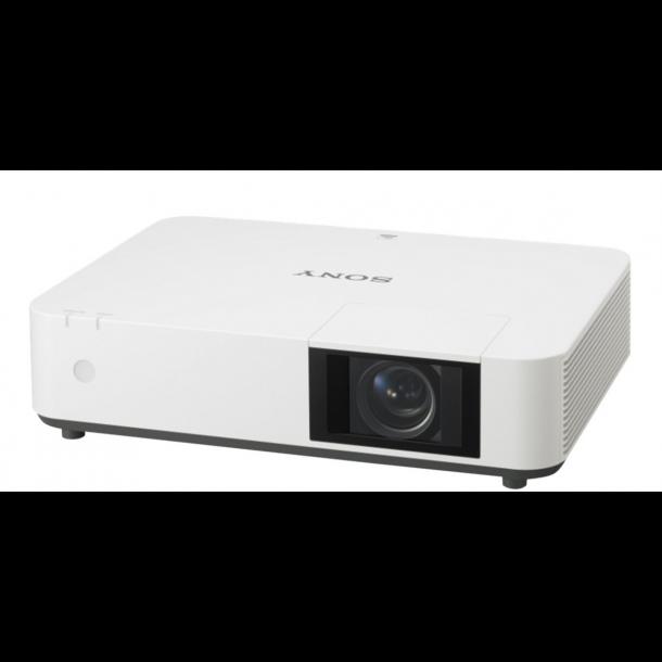 SONY VPL-PHZ10 projector