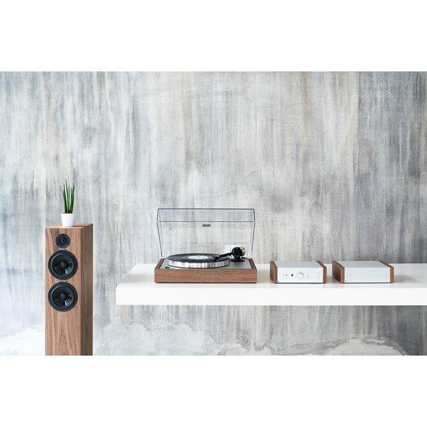 Pro-Ject Speaker BOX 10 S2 /pris pr. sæt