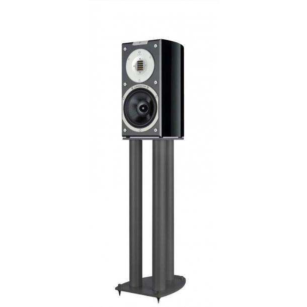 Audiovector SR 1 Avantgarde Discreet / Sæt