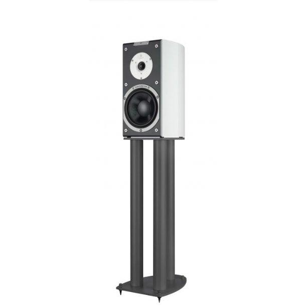 Audiovector SR 1 Super Discreet / Sæt