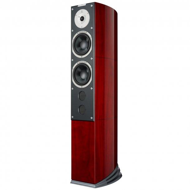 Audiovector SR 6 Signature 2.0 /pris pr. sæt