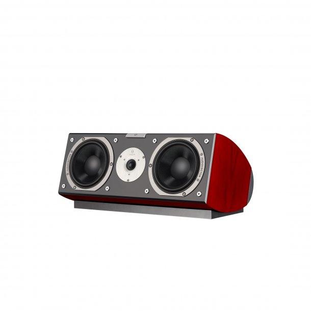 Audiovector SR C Super