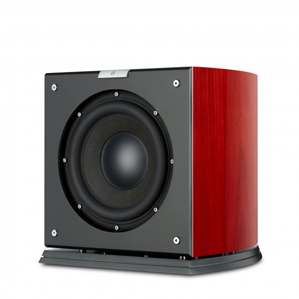 Audiovector SR SUB Avantgarde Arretté