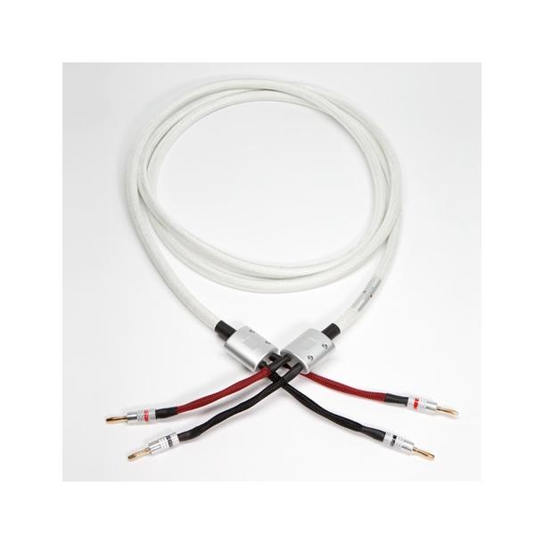 Audiovector ZERO Comp Avantgarde