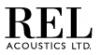 REL Acoustics ltd.